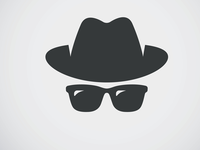 Movie  Spy @KoolGadgetz.com