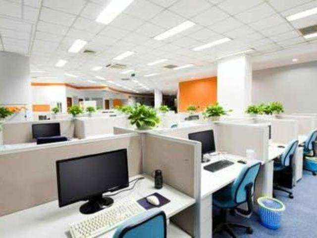 Flipkart Leases Office Space In Bangalore The Economic Times