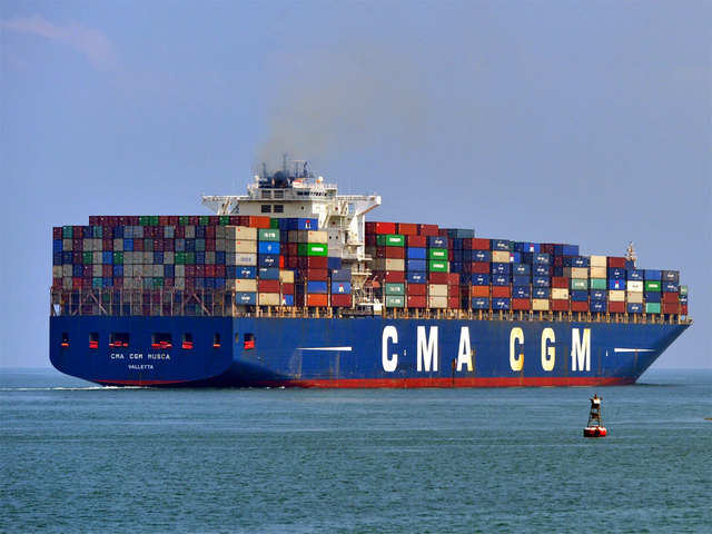 India Trade Deficit: China may have found a way to keep India in ...