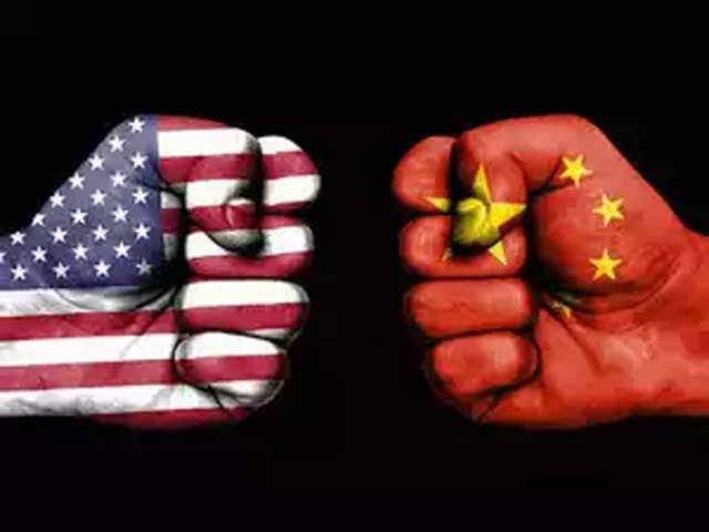 About >> China S Top Negotiator Cautiously Optimistic About