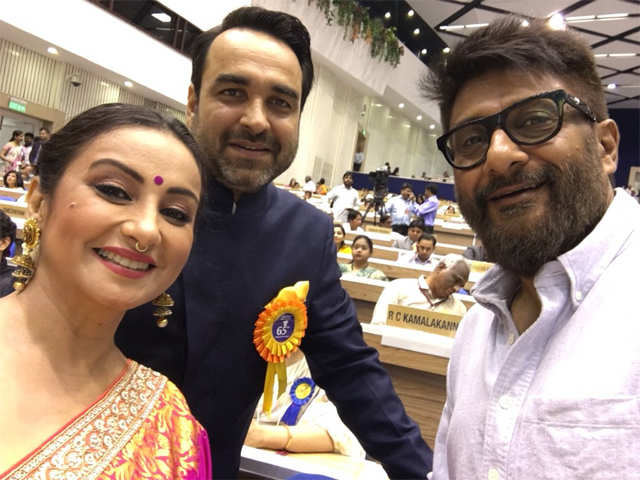 Proud dad Boney Kapoor's advice to Janhvi: Remain simple, honest