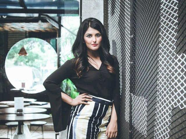 Zilingo Meet The 27 Year Old Ankiti Bose Running A Nearly 1 Billion Fashion Startup The Economic Times