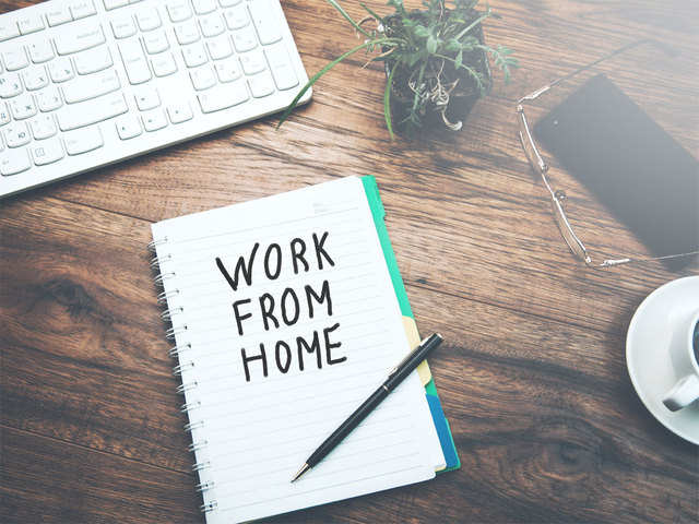 Work From Home Jobs Want To Work From Home Here Are Eight Options For You