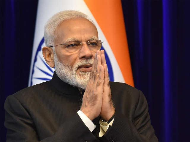 PM Narendra Modi concludes US visit, thanks Trump and Americans ...