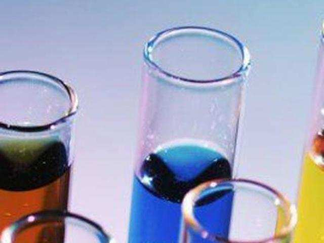 What a Chemical Manufacturer Services Can Provide?