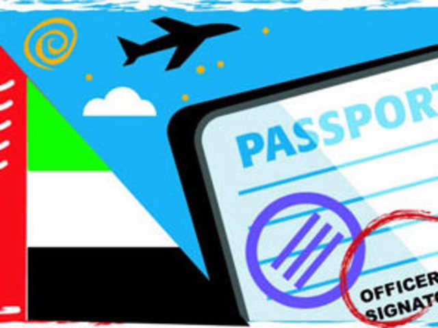 Us Report Details Frauds In Popular H2b Visa Programme The Economic Times