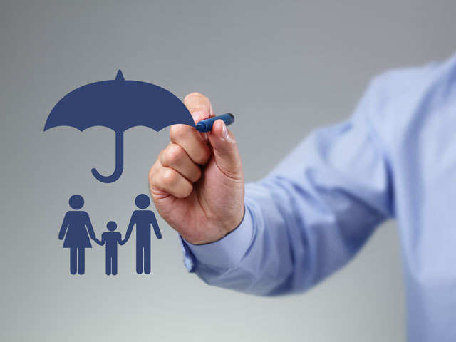 Term Insurance | Tax Saving: Don't buy term insurance just to save tax,  make sure it is the right cover for you