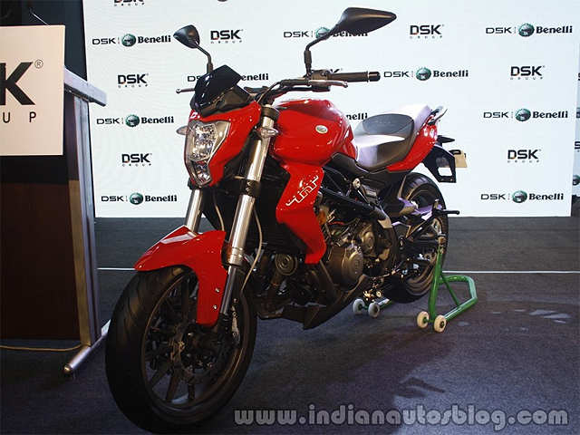 TVS Motor to relaunch Victor, introduce premium bike this