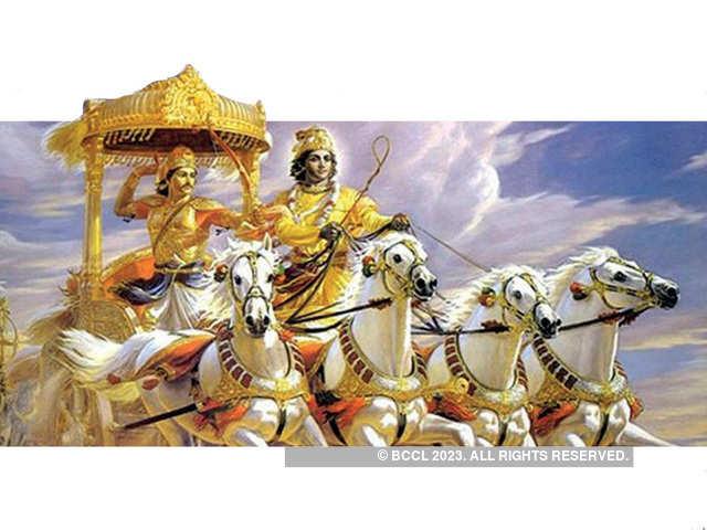 datering av Ramayana og Mahabharata billigste Dating Sites