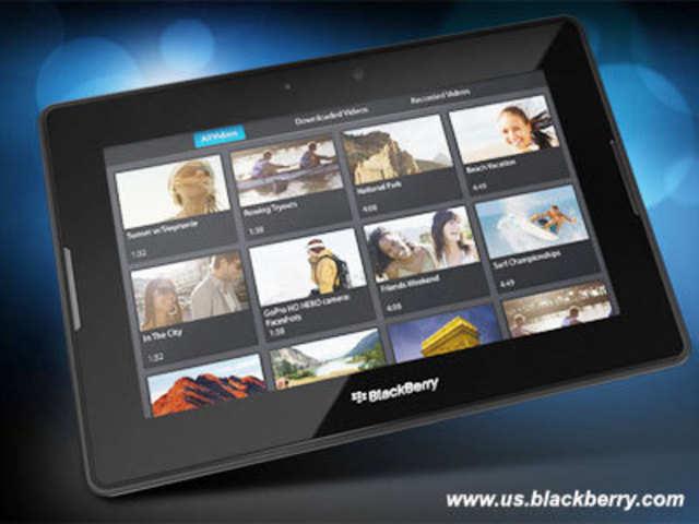 Forex on blackberry playbook scott rentz fidelity investments