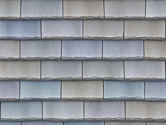 Roofing Shingles Their Types