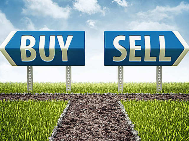 Buy Pidilite Industries Target Rs 1 240 Dr Ck Narayan The Economic Times