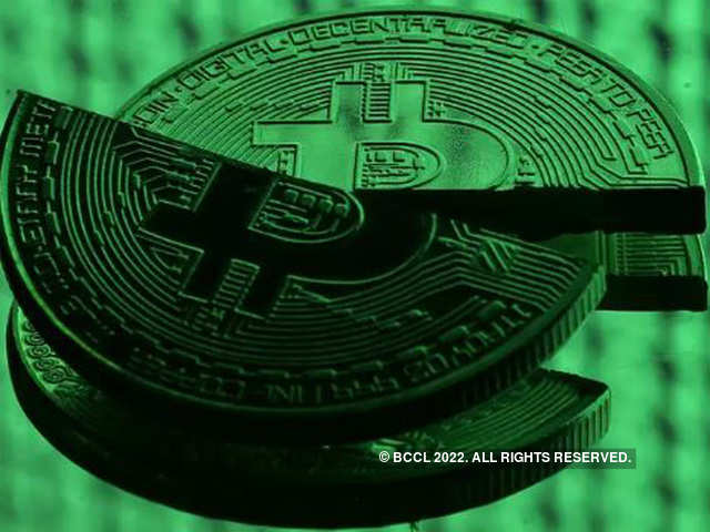 amend previous years tax return for cryptocurrency