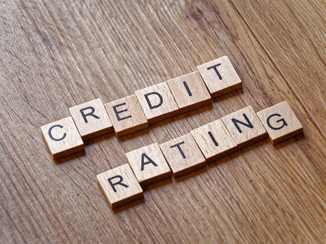How reliable are credit ratings? - The Economic Times
