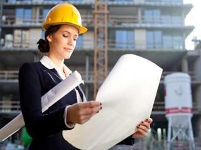 Salary of a civil engineer in india