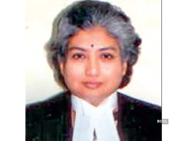 Legal fraternity speculates on a woman CJI in future