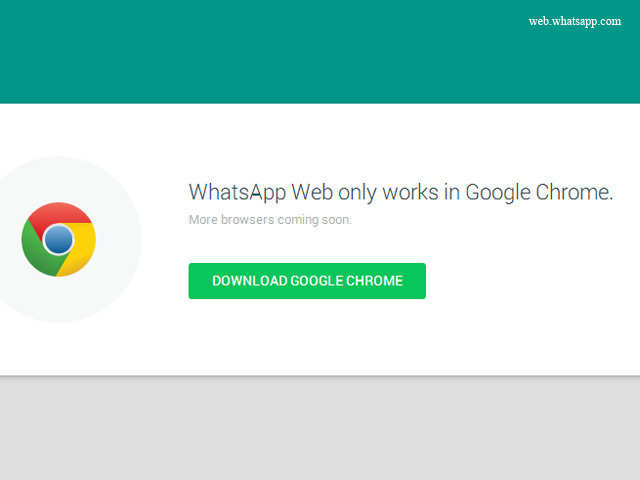 whatsapp web qr code scanner download
