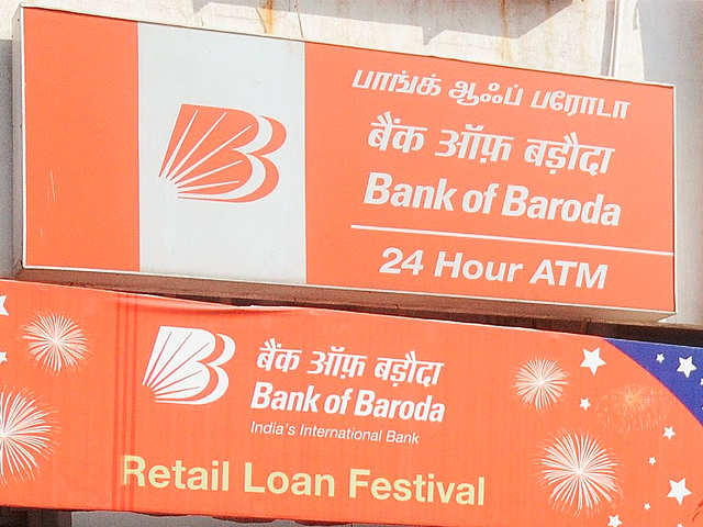 Image result for Finance Secretary launches Baroda Startup Banking initiative in 15 cities