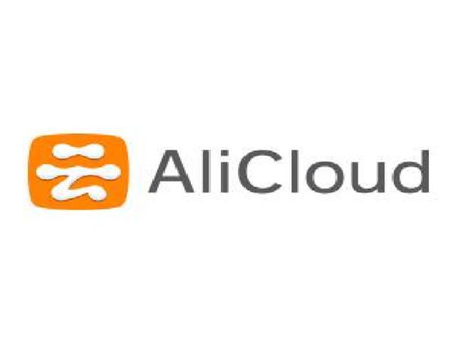 Alibaba Alibaba Cloud Opens Second Data Centre In India The Economic Times 969 west wen yi road yu hang district hangzhou 311121 zhejiang province china tel: alibaba cloud opens second data centre
