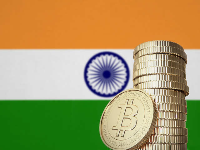 is cryptocurrency mining profitable in india