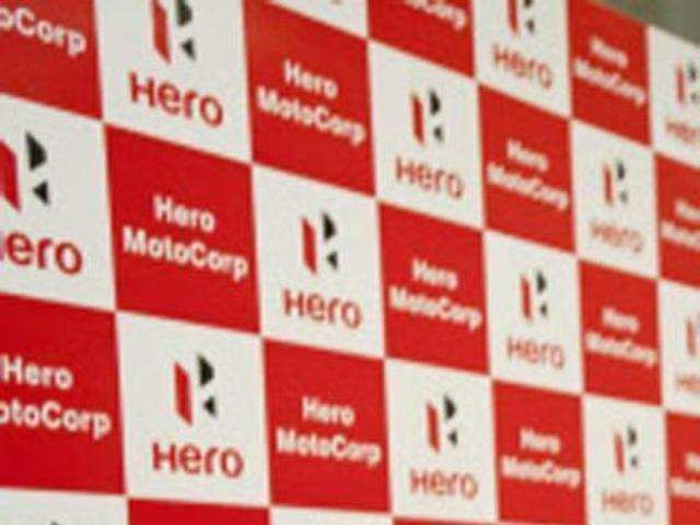 Hero MotoCorp, Magneti Marelli JV opens new centre in