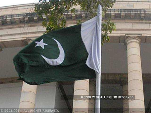 Dating app för pakistanska