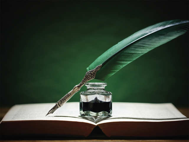 Write your success story: How strong writing contributes to your ...