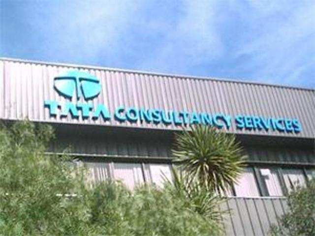 tcs: Why $1-trillion market valuation for TCS in few years