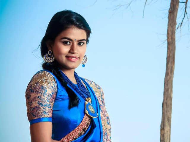 Tamil chennai