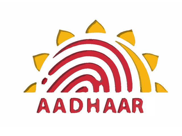 UIDAI Aadhar Card Status ,Update ,Download & Correction of Aadhaar Card 2020