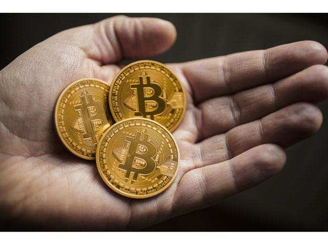 bitcoin ke doleris