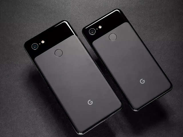 PIXEL: Google will pay $500 to owners of faulty Pixel, Pixel XL