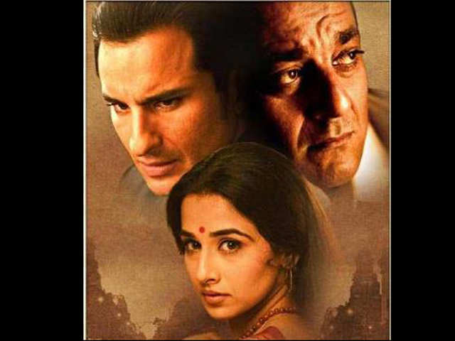 aishwarya rai bachchan: 5 films in which Aishwarya Rai stood