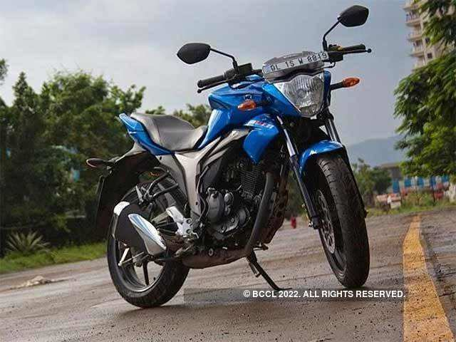 BS 3 vehicles: Planning to buy a two-wheeler? Ride it today