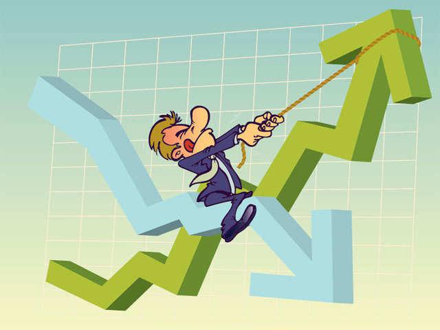Pidilite Industries Ltd Shares Drop 5 46 As Sensex Falls The Economic Times