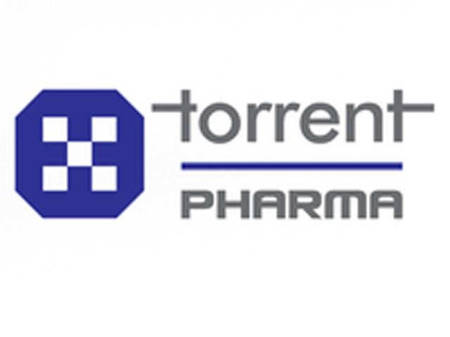 Image result for Torrent Pharmaceuticals