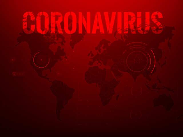 coronavirus: Coronavirus to have larger impact on global economy ...