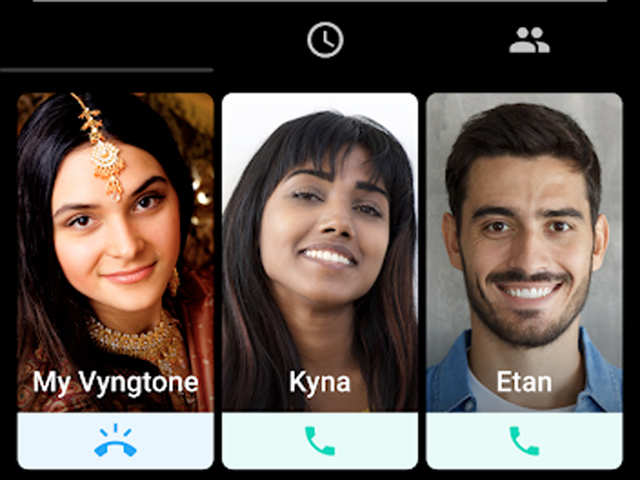 Tinder: 'Festival Mode' on! Tinder's new update will help