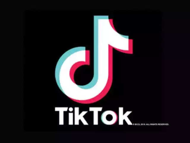 Tik Tok App Ban: Madras High Court refuses stay on TikTok