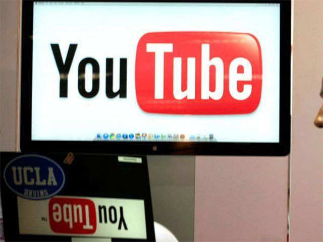 YouTube: Inside the economy of fake views on YouTube and the role of click  farms - The Economic Times