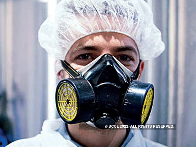 coronoa virus mask