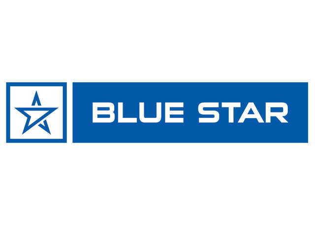 Blue Star to double capacity to 1 million from 2022 - The Economic ...
