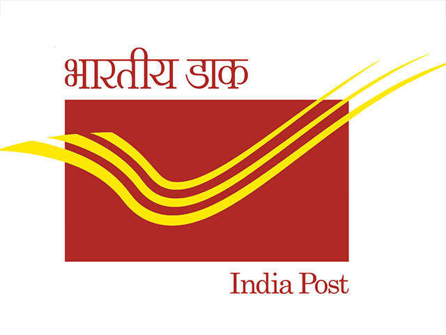 India Post Now Get Your Photo Logo On Postage Stamp For Rs