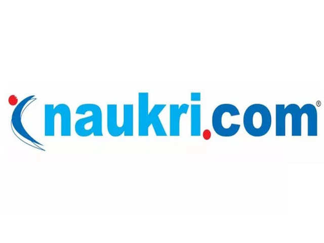 Image result for Naukri