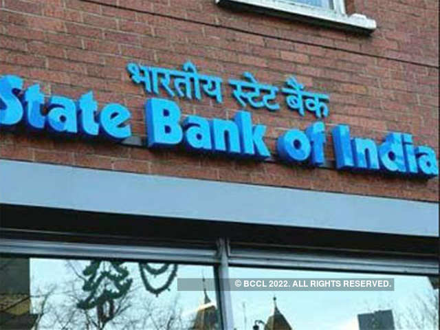 Sbi Launches Mobile Yono In Uk