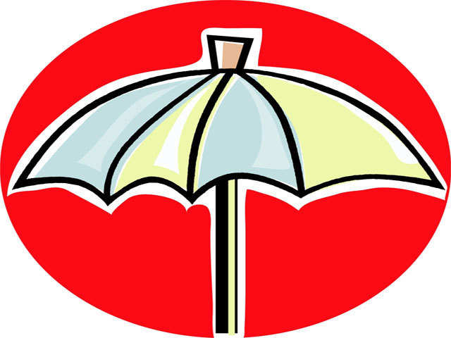 Now You Can Get Health And Life Insurance Via One Combi Policy The Economic Times