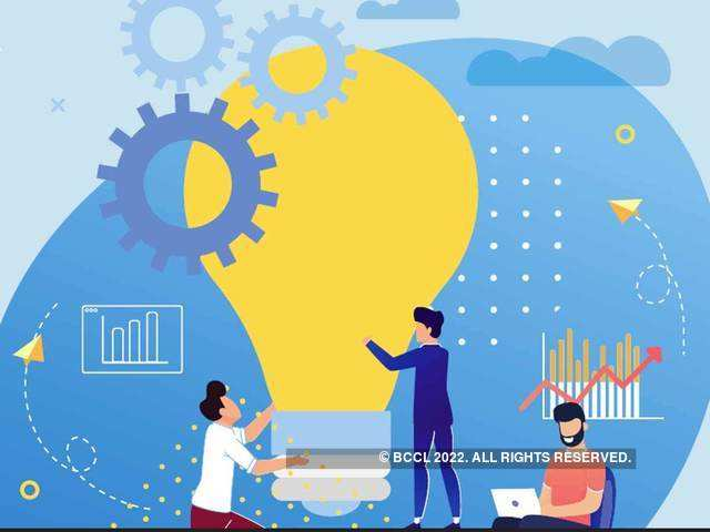 Companies looking to channelise CSR spend into research