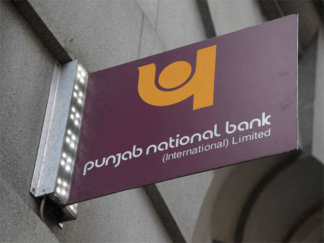 Pnb housing finance share price value research