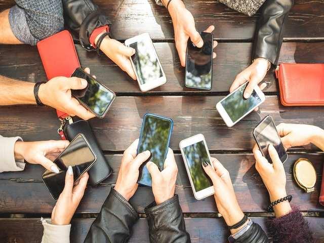 Jio Phone 2 Features: Jio Phone 2 at Rs 2,999: Jio Phone 2 announced