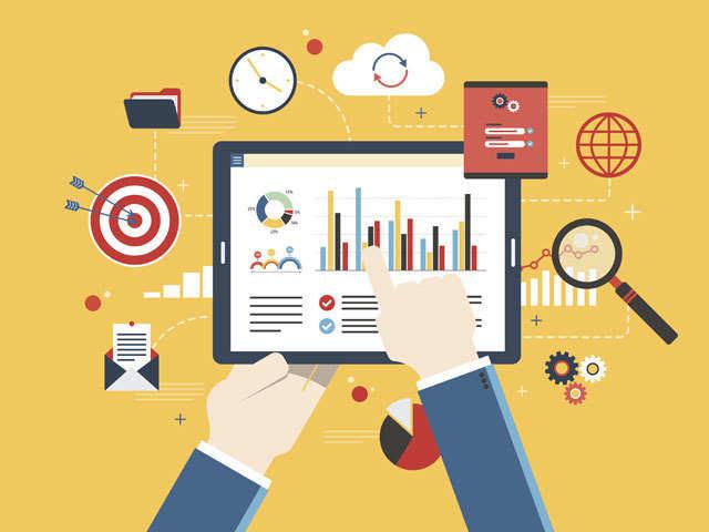Free Digital Marketing Business Vector ...vecteezy.com